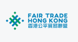 Fairtrade HK